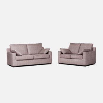 Helen divano 2 posti e 3 posti