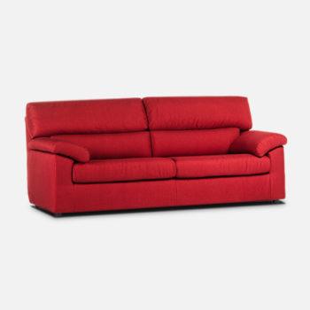 Irene divano 3 posti maxi