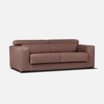 Jasmine divano 3 posti