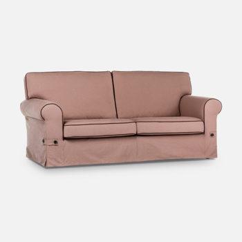 Sofia divano 3 posti