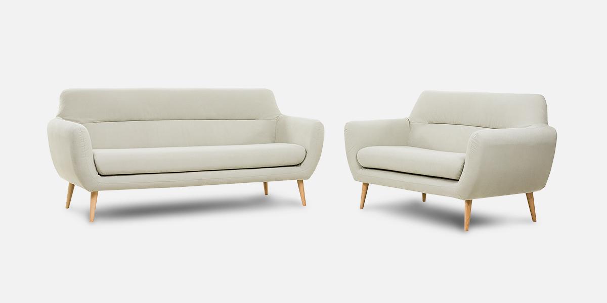 Gamma Salotti - produzione Sofà, divani, poltrone e molto altro