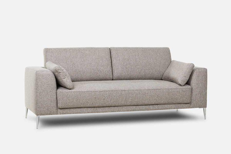 Divano nellie for Made divani