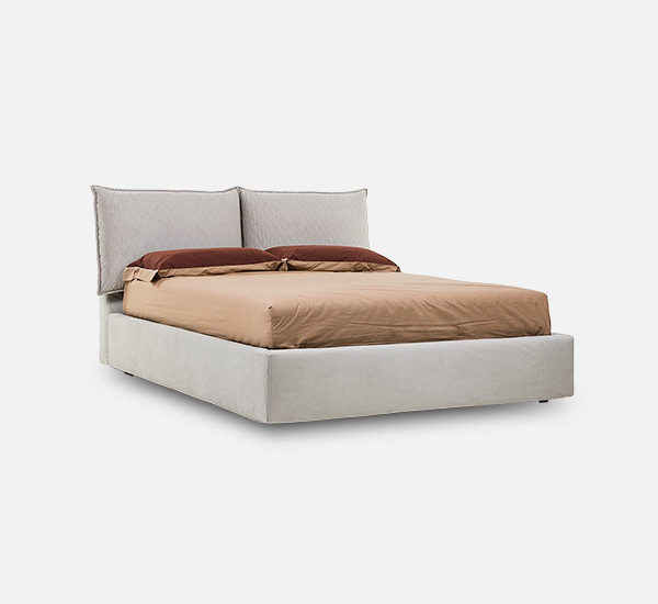 Letto Leilah