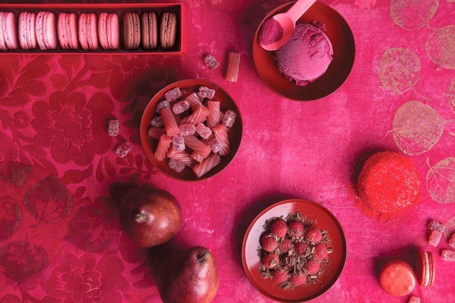Tendenze arredo 2019: colori secondo la Guida Pantoneview Home + Interiors