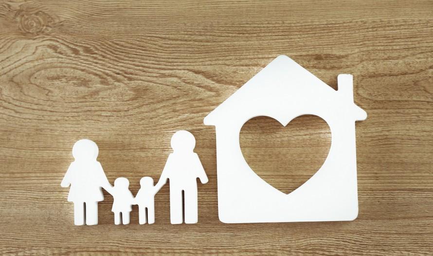 Bonus Mobili 2019. Se stai ristrutturando casa è arrivato il momento di cambiare il tuo divano!